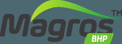 Magros BHP - Największy sklep artykułów BHP