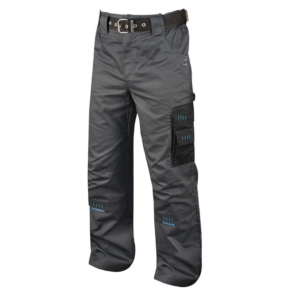Sportowe Spodnie Robocze Ardon 4Tech 02 46-64