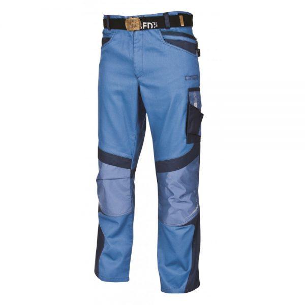 kalhoty-pas-r8ed