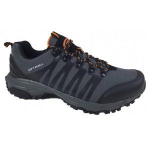 Buty Trekkingowe Bez Podnoska Softshell Ardon Feet 38-46