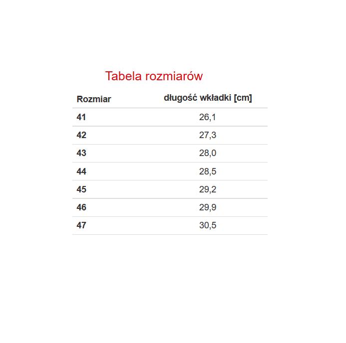 Kalosze Grand S ZIelone Polskiej firmy Demar na Ryby, na grzyby, na działkę 41-47