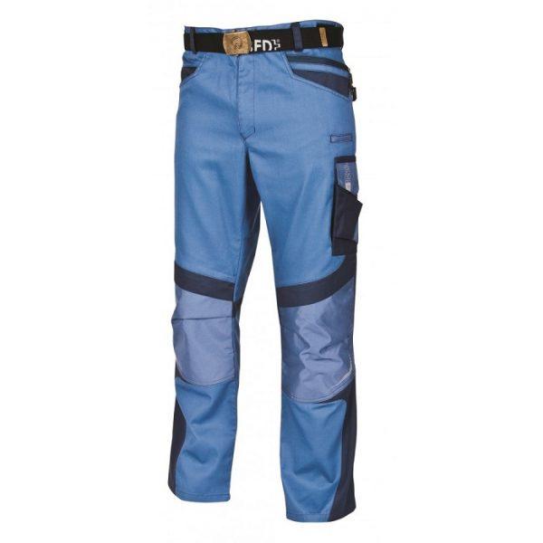kalhoty-pas-r8ed-1