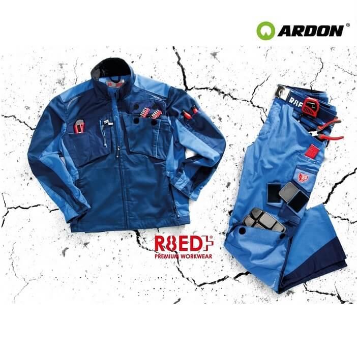 r8ed-1