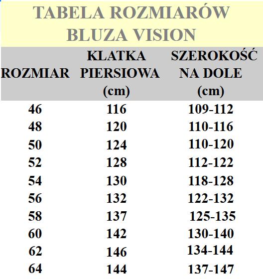 tabelka vision1