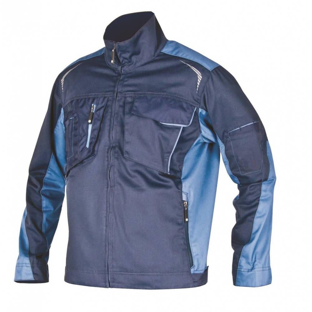 Bluza Robocza Kurtka Premium Ardon R8ED+ Mocna Cordura 46-64