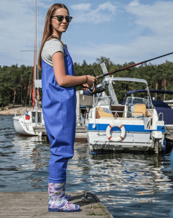 11_spodniobuty-damskie-ciemnoniebieskie-_Fotor