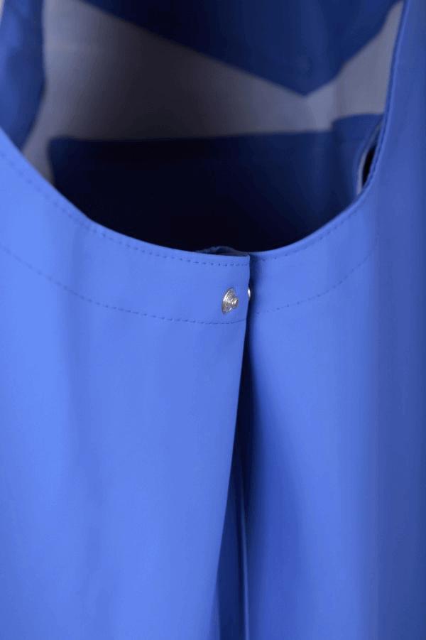 1spodniobuty-damskie-ciemnoniebieskie-_Fotor