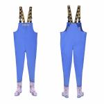 spodniobuty-damskie-ciemnoniebieskie-