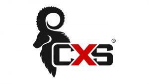 CXS Canis Marble S3 Buty Robocze z Podnoskiem Wodoodporne r.40-46