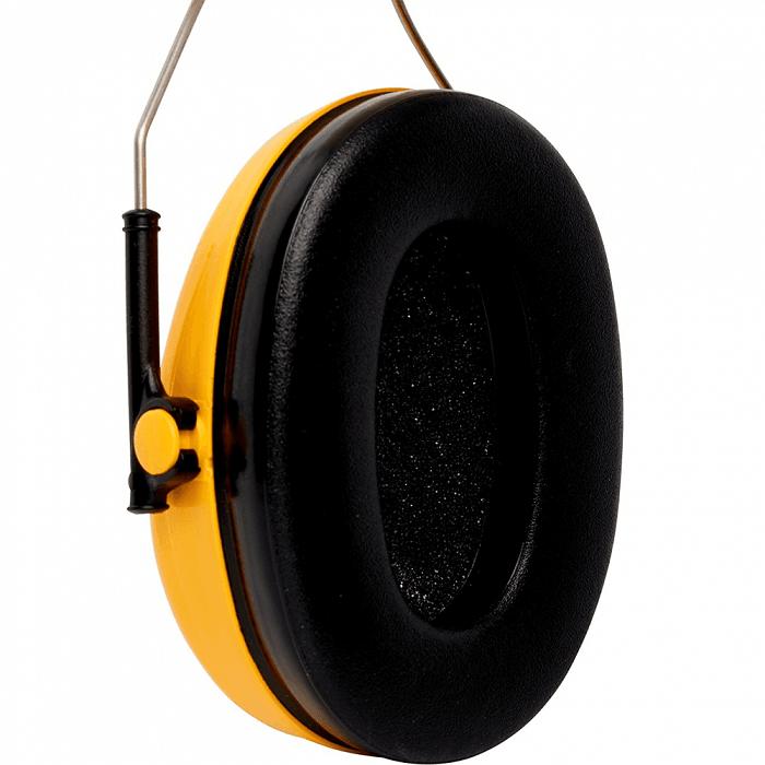 3M Peltor Optime I Nauszniki Przeciwhałasowe Nahełmowe Na Kask H510P3