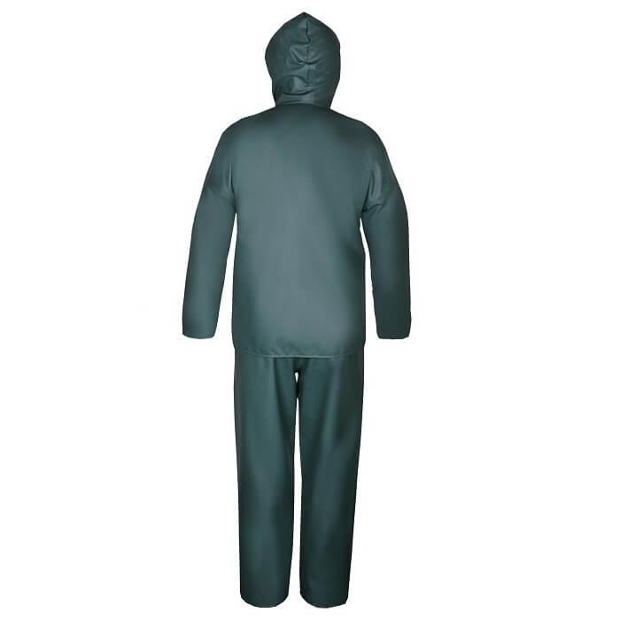 Pros Ubranie 101-001 do pracy przy zbiorach 48-62 plavitex