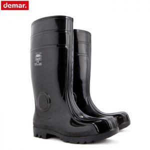 Kalosze Demar Maxx S5