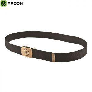 Wysokiej jakości pasek do spodni roboczych ARDON model VISION