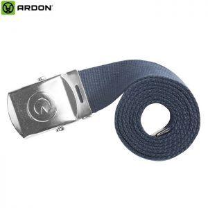 Ardon Vision Pasek 155cm do Spodni Roboczych H9171 Szary Mocny Parciany